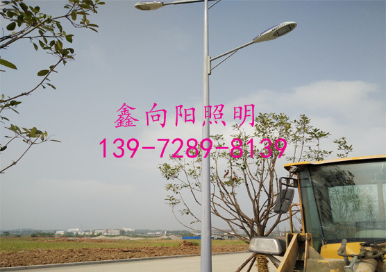 LED双头亚洲商城ca88游戏