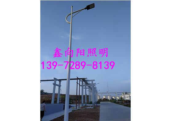 湖北固润科技工厂市电路