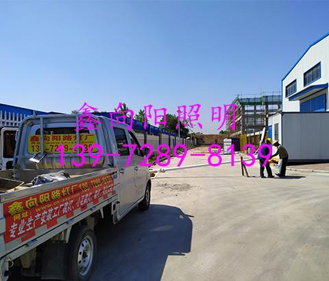 荆州工厂太阳能亚洲商城ca88游戏安装